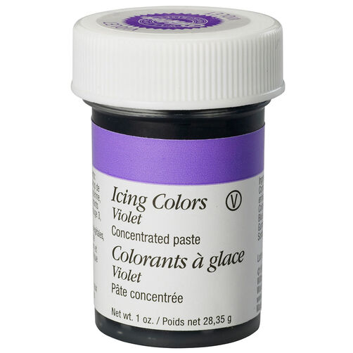 icing_colors_violet