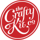 The Crafty Kit
