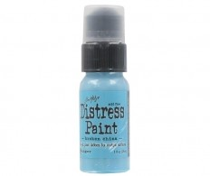 Краска Tim Holtz Distress Paint 30 мл Broken China (TDD - 36319)