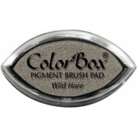 Пигментные чернила ColorBox Clearsnap Pigment Cat's Eye Ink Pad Wild Hare (746604111994)