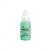 Жидкий жемчуг Ranger Liquid Pearls Glue 148 мл Mint Green (LPL - 28062)