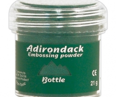Пудра для эмбоссинга Adirondack Embossing Powder 30 мл Bottle (352160)