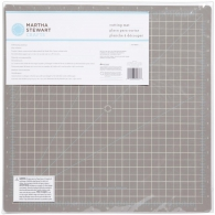 Коврик 30 х 30 см Martha Stewart Cutting Mat
