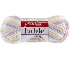 Пряжа для вязания Premier Yarns Fable Yarn - Rapunzel