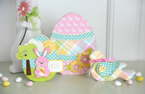 Easter_decor